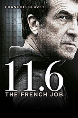 11,6 millió (2013)