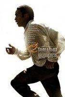 12 év rabszolgaság (2013)