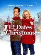 12 karácsonyi randi (2011)