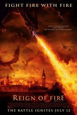 2020: A tűz birodalma (2002)
