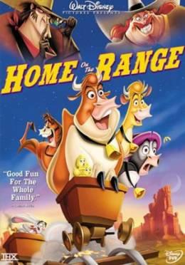 A legelő hősei (2004)