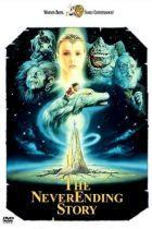 Végtelen történet (1984)