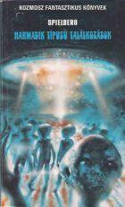 Harmadik tipusú találkozások (1977)
