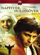 Napfivér, Holdnővér (1972)