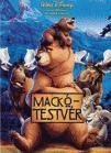 Mackótestvér (2003)
