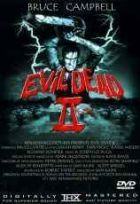 Gonosz halott 2. (1987)