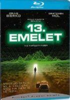 A 13. emelet (1999)