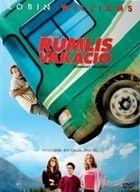 Rumlis Vakáció (2006)