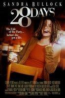 28 nap (2000)