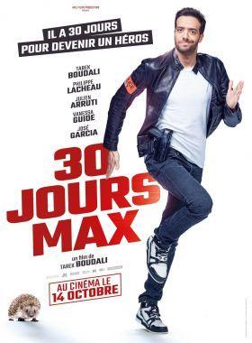 30 nap maximum (2020)