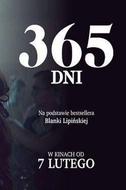 365 nap (2020)