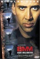 8 milliméter - 8mm (1999)
