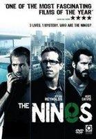 9 - A szám hatalma (2007)