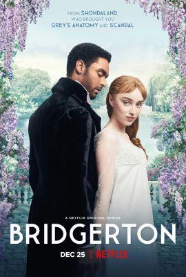 A Bridgerton család 1. évad (2020)