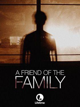 A család barátja (2005)