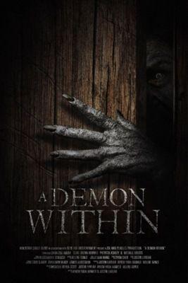 A belső démon (2017)
