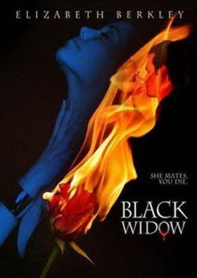 A fekete özvegy (2008)