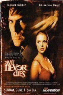 A gonosz sosem alszik (2003)