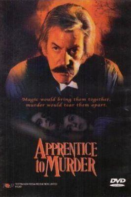 A gyilkos segédje (1988)
