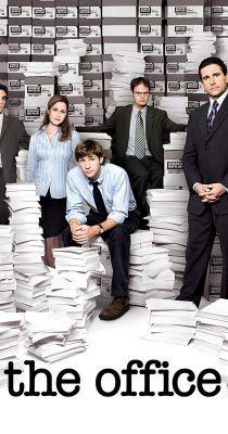 A hivatal 2. évad (2008)