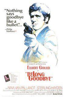 A hosszú búcsú (1973)