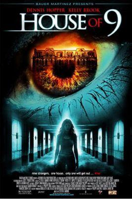 A kilencek háza (2005)