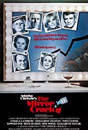 A kristálytükör meghasadt (1980)