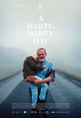 A legfehérebb nap (A White, White Day) (2019)