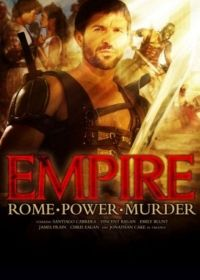 A nagy birodalom (2005)