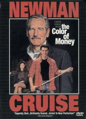 A pénz színe (1986)
