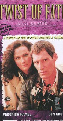 A sors csapdájában (1989)