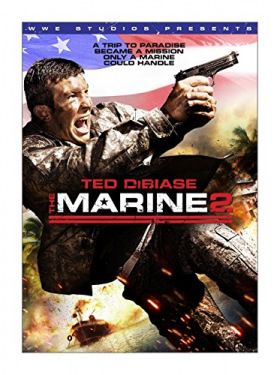 A tengerészgyalogos 2. (2009)