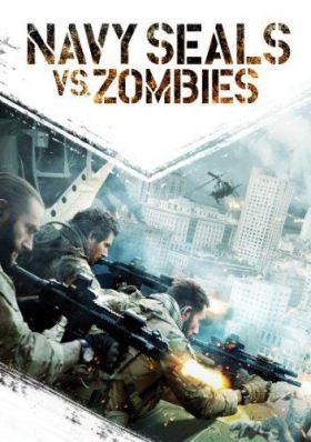 Elit alakulat a zombik ellen (2015)