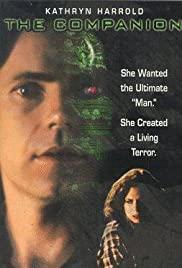 A tökéletes testőr (1994)