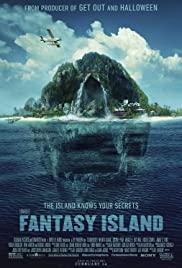 A vágyak szigete (2020)