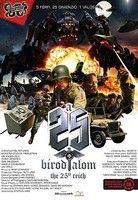 A 25. birodalom (2012)