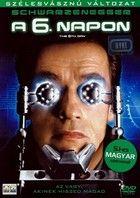A 6. napon (2000)