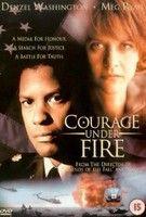 A bátrak igazsága (1996)