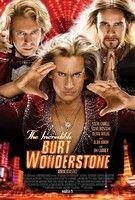 A fantasztikus Burt Wonderstone (2013)