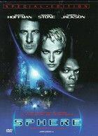 A gömb (1998)