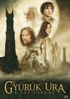 A Gyűrűk Ura - A két torony (2002)