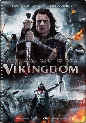 A halhatatlan viking (2013)