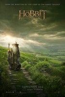 A hobbit - Váratlan utazás (2012)