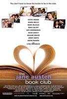 A Jane Austen könyvklub (2008)