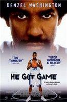 A játék ördöge (1998)