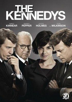 A Kennedy család sor 1. évad (2011)