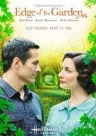 A kert végében (2011)