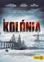 A kolónia (2013)