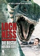 A Loch Ness-i szörny visszatér (2008)
