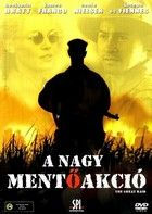 A nagy mentőakció (2005)